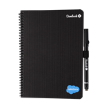 Bambook - Black