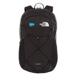 North Face Rodey Backpack Black