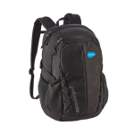 Patagonia Refugio 28L Backpack - Black