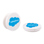Salesforce Phone Stand