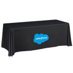 Salesforce Tablecloth