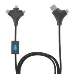 Xoopar Charging Cable