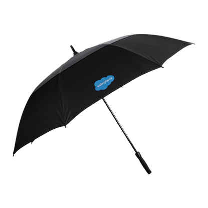 Vented Golf Umbrella