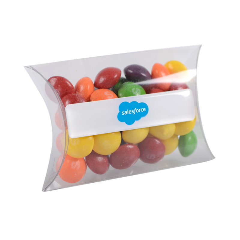 Skittles in a Large Pouch